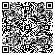 QR code with Second Destiny contacts
