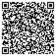 QR code with It's All Good contacts