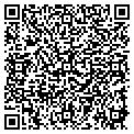 QR code with Winter A Oce Prtg Sys Rs contacts