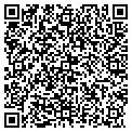 QR code with Carpet & More Inc contacts