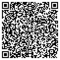QR code with Marys Coin Laundry contacts