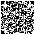 QR code with Advanced Temperature contacts