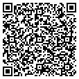 QR code with Laney Law Firm contacts