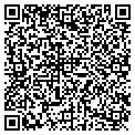 QR code with Diana Cowan Realtor LLC contacts