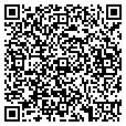 QR code with Apcsitecom contacts