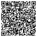 QR code with Teddy Bear Tours Inc contacts