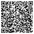 QR code with Excel Messages contacts