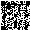 QR code with Blossom Corners II contacts
