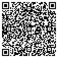 QR code with Cape LLC contacts