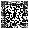 QR code with Jose J Montes contacts