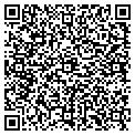 QR code with Little St John Missionary contacts