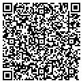 QR code with First Baptist Church Of Mango contacts