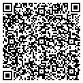 QR code with Southeast Investment Prprts contacts