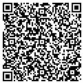 QR code with Langner Alicja Dr contacts