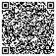 QR code with Greenworks Inc contacts
