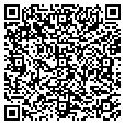 QR code with Kimberly's Medical Billing contacts