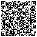 QR code with Candy Candy contacts