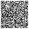 QR code with Dellaalle & Associates Inc contacts