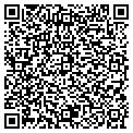 QR code with Allied Bingo Supplies Of Fl contacts