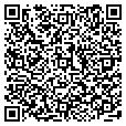 QR code with Microgliders contacts