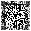 QR code with Weidner Motor Car Co contacts