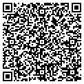 QR code with S & B Fuel Service Inc contacts