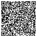 QR code with Las Brisas Homeowners Assn contacts
