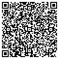 QR code with Gator Tank Trailor contacts