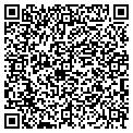 QR code with Crystal Lake Middle School contacts