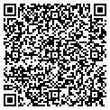 QR code with Country Crafts & Collectibles contacts