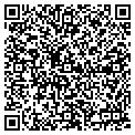 QR code with Honorable Jorge Labarga contacts
