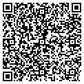 QR code with Flower Connection contacts