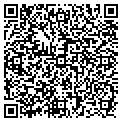 QR code with Over Top & Bottom Too contacts