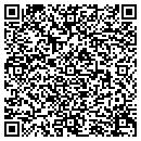 QR code with Ing Financial Services Inc contacts