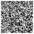 QR code with South FL Sr Horizons contacts