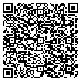 QR code with Le Moulin Du Grove contacts