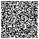 QR code with La Stella South Italian Rest contacts