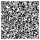 QR code with OPC Management-The Treasure contacts