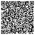 QR code with Jehovah's Witnesses Warrington contacts