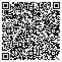 QR code with Royal Coach & Tours Inc contacts
