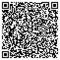 QR code with Small Creation Child Care contacts