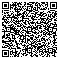 QR code with Snook Hole Homeowners Assn contacts