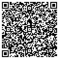 QR code with West Coast Window & Pressure contacts