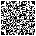 QR code with Make It Personal contacts