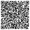 QR code with Leather Express contacts