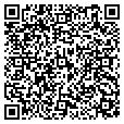 QR code with Acres Above contacts