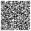 QR code with Magikcity Realty Corp contacts