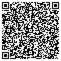 QR code with Adorable Bodyshapers contacts
