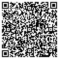 QR code with De WITT National Guard contacts