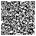 QR code with Fernandez Mria Chrstina DDS PA contacts
